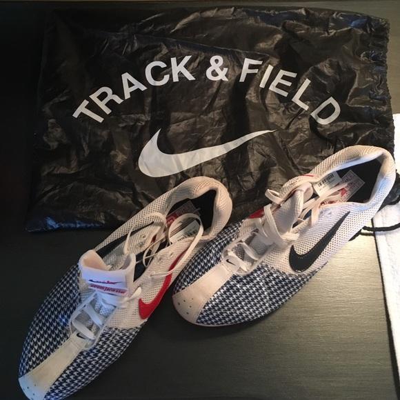 db2fcc29f733 Nike - Bowerman Series Track and Field shoes. M 588372575c12f83ce0003754