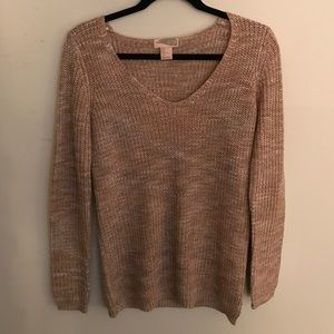 Forever 21 Sweaters - Forever21 v-neck sweater