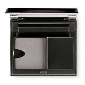 Mary Kay Other - Mary Kay Compact (unfilled)