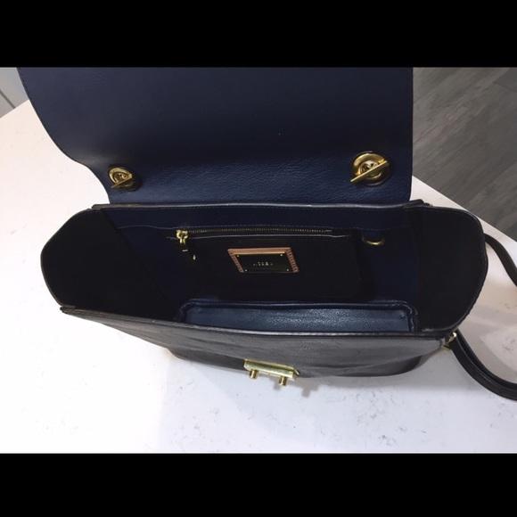 J. Crew Bags - *SALE* J.Crew handbag