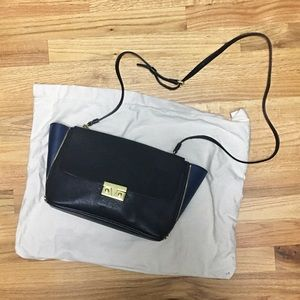 J. Crew Handbags - J.Crew handbag