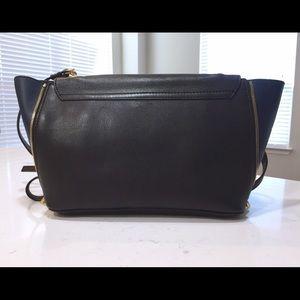 J. Crew Bags - J.Crew handbag