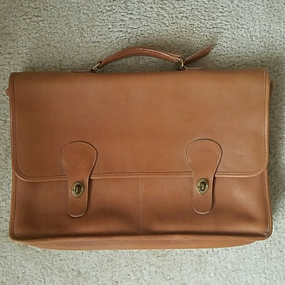 coach briefcase outlet z44r  coach briefcase sale
