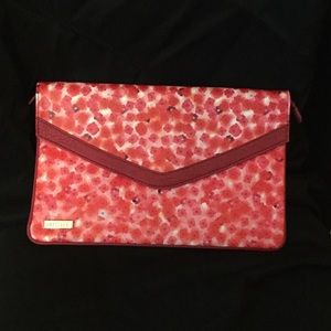 Miche Handbags - Rosa Clutch