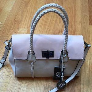 Christian Lacroix Handbags - MARKDOWN✨HOST PICK✨Christian Lacroix Bag