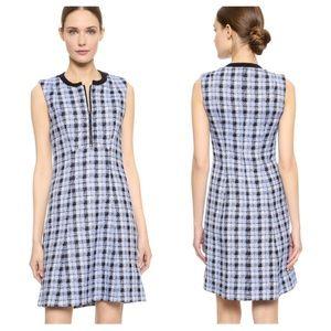 Derek Lam Dresses & Skirts - NWT Derek Lam Dress