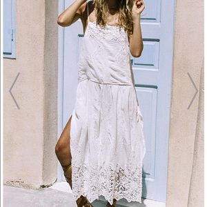 Spell & The Gypsy Collective Dresses & Skirts - 🦄💕FOUND!💕🦄