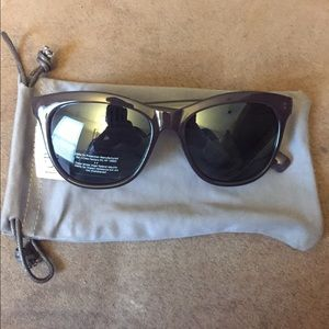 NWT J.Crew sunglasses