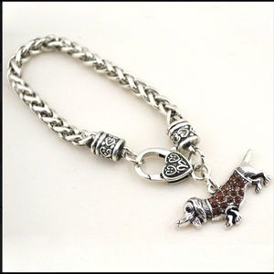 Boutique Jewelry - Love Your Weiner?
