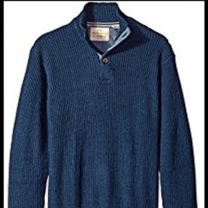 Weatherproof Other - Impermeable by Weatherproof Men's Sweater