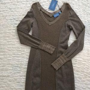 Simply Vera Vera Wang Dresses & Skirts - Simply Vera Vera Wang Dress