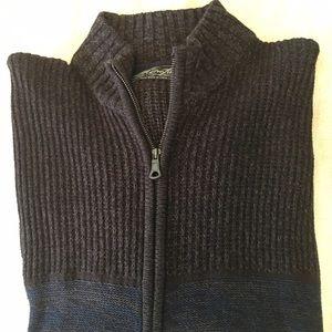 Retrofit Other - Retro Fit Men's sweater