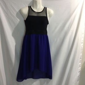 Sally Miller Other - Dress