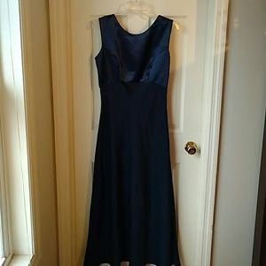 Simco Formalwear Gown for sale