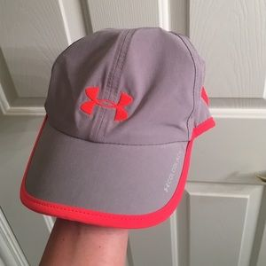 Under Armour Accessories - Under Armor running hat 6bbccf77d