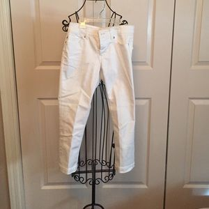 Liverpool Jeans Company Pants - Pants