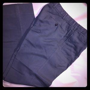 Incotex Other - 🔥SALE🔥Men's Blue-Grey Incotex Trousers