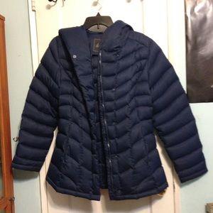 Weatherproof Jackets & Blazers - Weatherproof Winter Coat