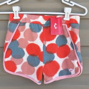 Appaman Other - NWT Appaman girls shorts