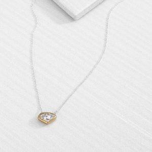 Silpada Jewelry - Silpada Dazzler Necklace