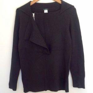J. Crew Sweaters - JCrew sweater