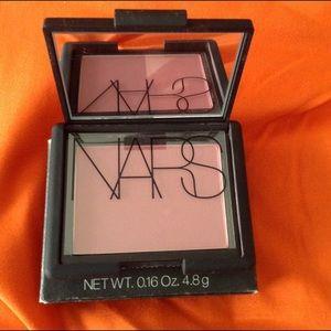 NARS Other - Nars Mata Hari Blush