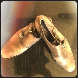 John Varvatos Other - Men's John Varvatos dress shoes