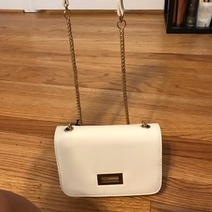 Handbags - Cute side clutch purse