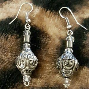 jcpenney Jewelry - SALE.   BEAUTIFUL  EARRINGS