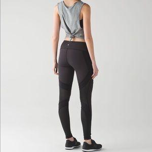 lululemon athletica Pants - Lululemon Conduit Tight