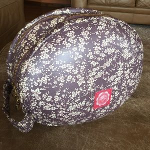 Joules Handbags - Joules Hard Cosmetic Case