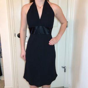 Price Drop❤️Jones New York Little Black Dress
