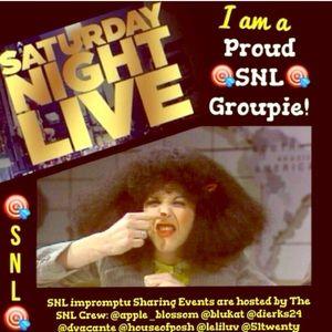 SNL SHARE GROUP GROUPIE 