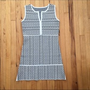 Goodnight Macaroon  Dresses & Skirts - NEW Goodnight Macaroon Dress