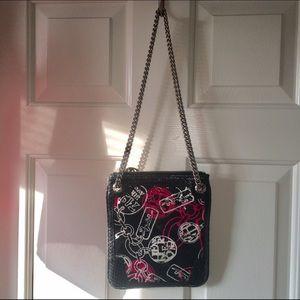 henri bendel Handbags - ✨Henri Bendel Convertible Purse