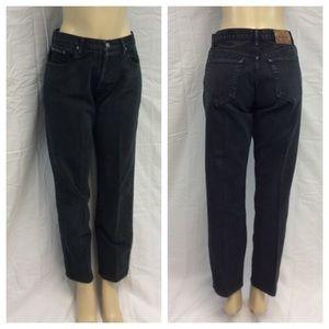 Calvin Klein Jeans Denim - CALVIN KLEIN LADIES JEANS