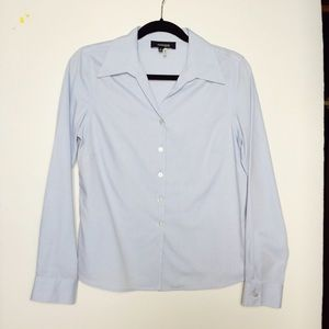 Jones of New York Dress Shirt
