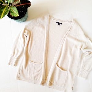 American Eagle Outfitters Sweaters - American Eagle Outfitters Knit Cardigan