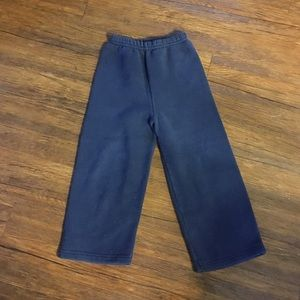Other - Toddler Sweatpants