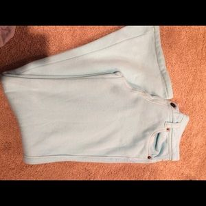 Other - Baby blue pants KIDS ITEMS BUY 3 GET 1 50% OFF