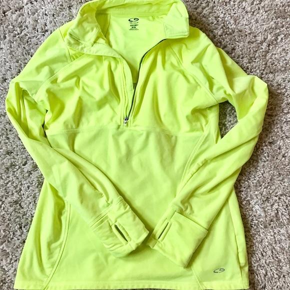 23e49f392923 C9 Jackets   Blazers - Running jacket Champion c9