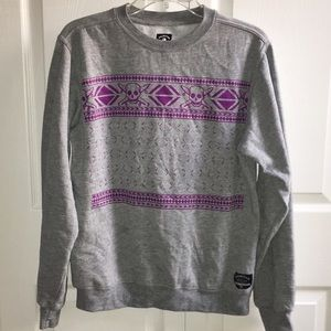 Urban Outfitters Other - Fourstar men's medium crew neck sweatshirt nwot