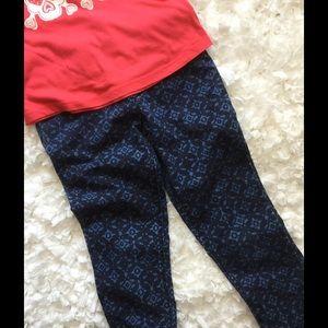 Arizona Jean Company Other - Arizona Jeans girls pants
