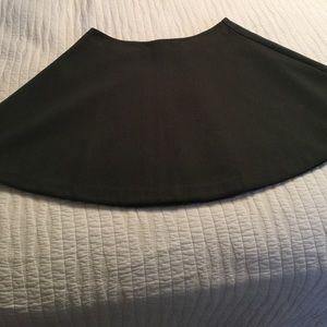 Kate Spade Saturday circle skirt