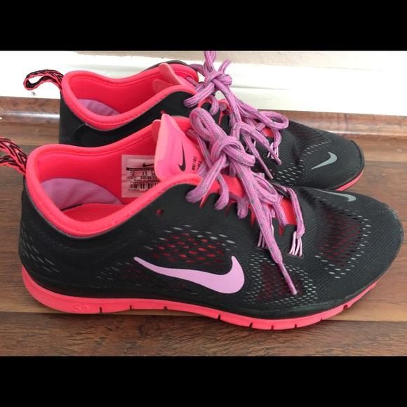 wholesale dealer 59d3f 54e4c Nike Shoes | Free Run 50 Women Blackpink Size 6 | Poshmark
