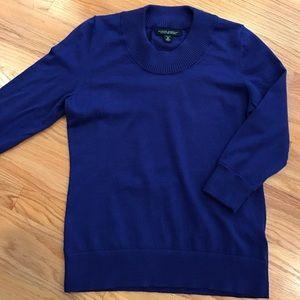 Banana Republic Sweaters - Banana Republic Soft Merino Sweater
