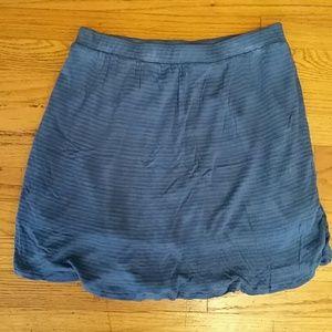 10 Crosby Derek Lam Dresses & Skirts - LA HEARTS (PAC SUN) Skater Skirt