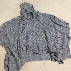 Athleta Sweaters - Athleta poncho