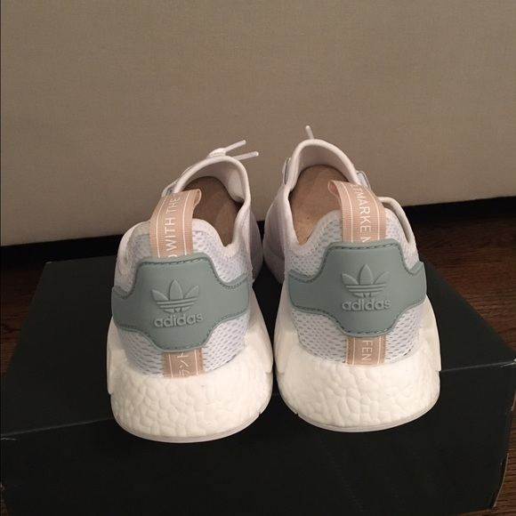 Femmes Adidas Nmd Taille R1 9 J4ZTuPiQw0