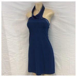 AKA New York Dresses & Skirts - NEW YORK LADIES PARTY DRESS